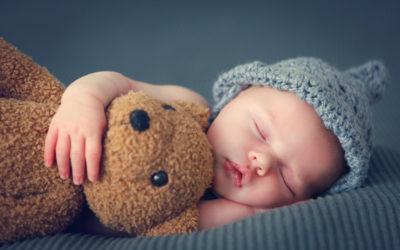 Prospective gestational surrogates and health insurance